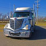 Great Plains Trucking